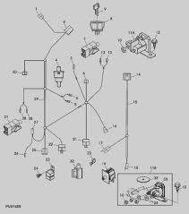 beautiful of la145 john deere wire harness la145 ignition switch john deere 145 mower wiring diagram unique of la145 john deere wire harness l108 wiring diagram free download diagrams schematics