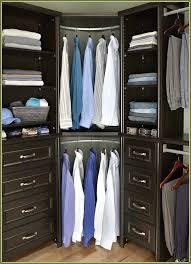 delightful art closetmaid closet organizer closet systems home depot awesome closetmaid closet organizer home