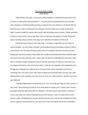 legal essay ideas dissertation topics finance and investments lesson cultural diversity lesson five introductions and conclusons writing introductions the introduction is the first sentence