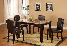 walmart kitchen tables great walmart dining room chairs