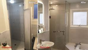 Bathroom Remodel Toronto New Toronto Elegant Bathroom Renovation Contractor IRemodel