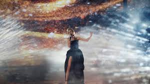 Finnish Dance Chart Eurovision Song Contest 2019 All This Years Entries And