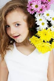 10 Most Beautiful Little Girls With UHQ Pictures U2022 ElsoarCute Small Girl