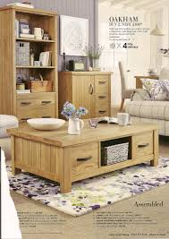 Tall Living Room Cabinets Oakham Living Cabinet Alb475 Tall Shelf Alb650 Coffee Table Alb475 Nice