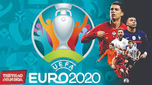 الليلة .. افتتاح «يورو 2020» تحت وطأة كورونا - جريدة الراية