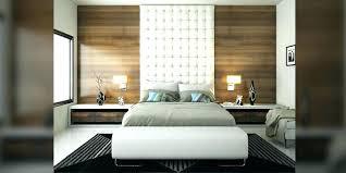 Contemporary bedroom men Bedroom Decor Contemporary Bedroom Sets ...