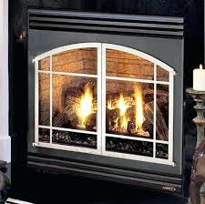 wonderful archive with tag lennox superior gas fireplace parts coursecanary intended for lennox gas fireplace parts popular
