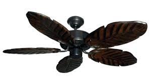 small ceiling fan no light growth outdoor ceiling fan no light small fans porch small hugger small ceiling fan