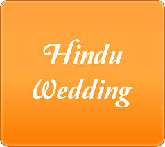 Indian Invitation And Wedding Wording Layout Indian Wedding Sample