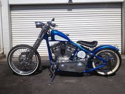 30 best southern motorcycle works images