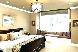 wall paint with brown furniture brown leather bedroom colors with brown furniture wall paint for bedroom