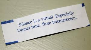 Cookie Quotes Best Fortune Cookie Quotes Simple 48 Funny Fortune Cookie Quotes