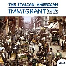 Eviva Alfredo Smith by Giuseppe Milano, Traditional on Amazon Music -  Amazon.com