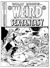 Manga Erotic f   Vol     Fantastic Sweet and Erotic Comic Series     Comic Art Fans