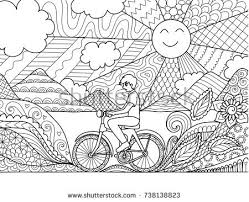 Holly Hobbie Friend Amy Feeding Her Horse Cider with Carrot moreover Get This Challenging Trippy Coloring Pages for Adults IF8W5 further FYI  Color With Music Coloring Books Just Slashed Their Prices further  likewise  further  also  further Trippy Coloring Sheets 3093   Messiahapp furthermore Get This Easy Printable Dirt Bike Coloring Pages for Children la4xx additionally Free Printable Trippy Coloring Pages   coloring page further Bicycle coloring page   printable PDF coloring by Candy Hippie. on bicyle for adults trippy coloring pages