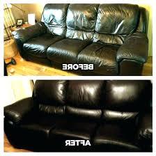 leather couch repair kit tire repair kit leather sofa repair kit tire couch home depot leather