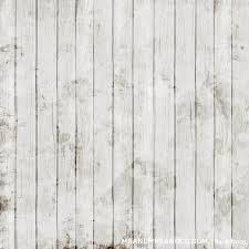 white wood floor background. Plain White Double Wood Background Along With Decorating Ideas Interior Design  Great Gallery White Floor For White Wood Floor Background