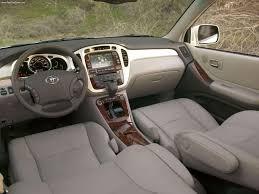 Toyota Highlander Hybrid #2645919