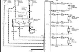 scintillating 2003 ford focus zts thermostat wiring diagram pictures 2008 Ford Focus Wiring Diagram at 2003 Ford Focus Zts Thermostat Wiring Diagram