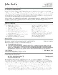 Career Change Resume Sample Stunning Career Change Resume Samples Awesome Career Change Resume Sample