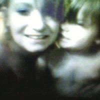 Desiree Mcgregor - stay home mom - family | LinkedIn