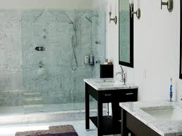 bathroom update ideas.  Ideas Related To Throughout Bathroom Update Ideas HGTVcom