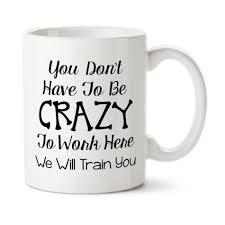 the office star mug. splendid the us office mugs you dont have to nbc star mug