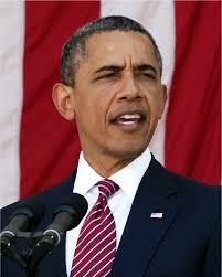 clipart remix of president barack obama memorial day  remix of president barack obama memorial day 2012