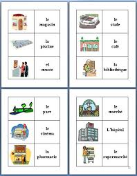lovely flash furniture 6 spanish classroom objects vocabulary 406 x 523