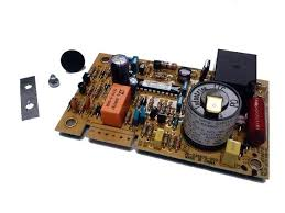 suburban furnace replacement printed circuit board