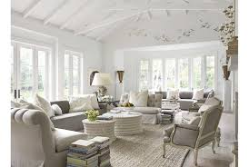 Modern French Living Room Decor Ideas New in Home Decorating Ideas