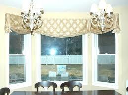valances for windows pictures of window valances kitchen interior design for kitchen valances windows bay window valances for windows