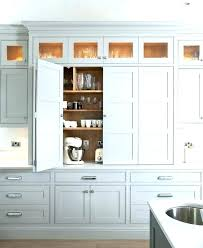 tall cabinets with glass doors tall cabinets with doors kitchen wall cabinet doors kitchen wall cabinet