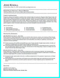 construction laborer resume construction laborer resume skills  construction laborer resume construction laborer resume skills list popular cheap essay writer services how to do