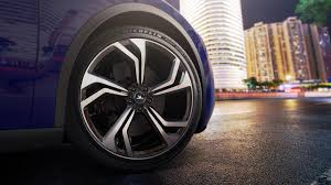 ev, electric vehicle, <b>michelin pilot sport</b> ev :: Michelin North America ...