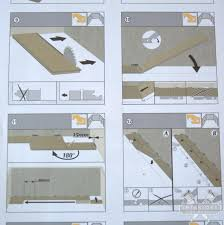 installing laminate wood flooring nice armstrong laminate flooring and laminate flooring installation