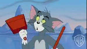Tom & Jerry Tales S1 Crackle - - video Dailymotion