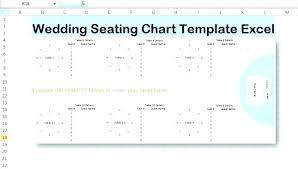 Free Printable Seating Chart Fascinating Free Wedding Seating Chart Template Printable Arrow Guest Mpla