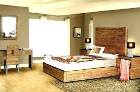White Cane Bedroom Furniture Discount White Wicker Bedroom Furniture ...