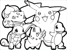 Www Coloring Pages Kids Comsite Imagefun Coloring Pages F All
