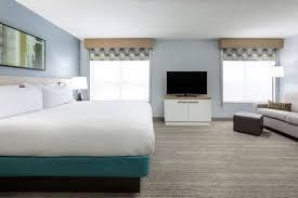 hilton garden inn greenville 109 2 0 4 updated 2019 s hotel reviews sc tripadvisor