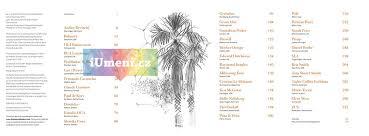 Small Picture Landscape and Garden Design Sketchbooks kniha