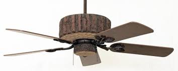 rustic ceiling fans. Copper Canyon Pine Valley Ceiling Fan Rustic Ceiling Fans