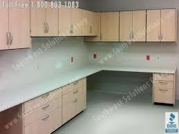 office storage unit. Modren Office Officestoragecabinetsbookcasedrawerunitmoveablemillwork Office  Storage Cabinets Bookcase Drawer Inside Office Storage Unit C