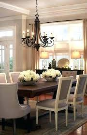 lighting for dining table. Pendant Light For Dining Table Over . Lighting E