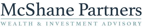 Top 10 Financial Advisors in Charlotte, NC   SmartAsset.com