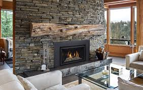 vented gas fireplace insert reviews home depot regency inserts that