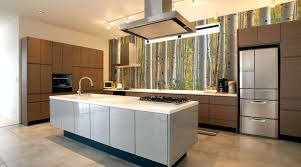 Kitchen:View Kitchen Wall Mural Home Style Tips Best In Kitchen Wall .