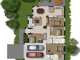 latest d floor plan design free with home design interior space planning tool
