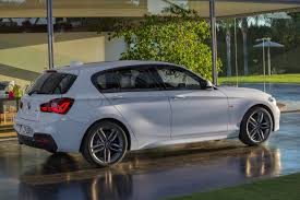All BMW Models bmw 1 series variants : BMW 1 Series 2015, the compact is renewed: new engines, design ...